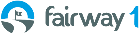 Logo fairway1